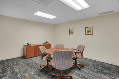 EO SMALL CONFERENCE ROOM.jpg