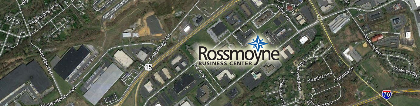 Rossmoyne Business Center.JPG